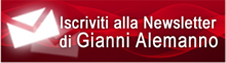 alemanno_newsletter