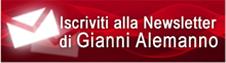 alemanno_newsletter