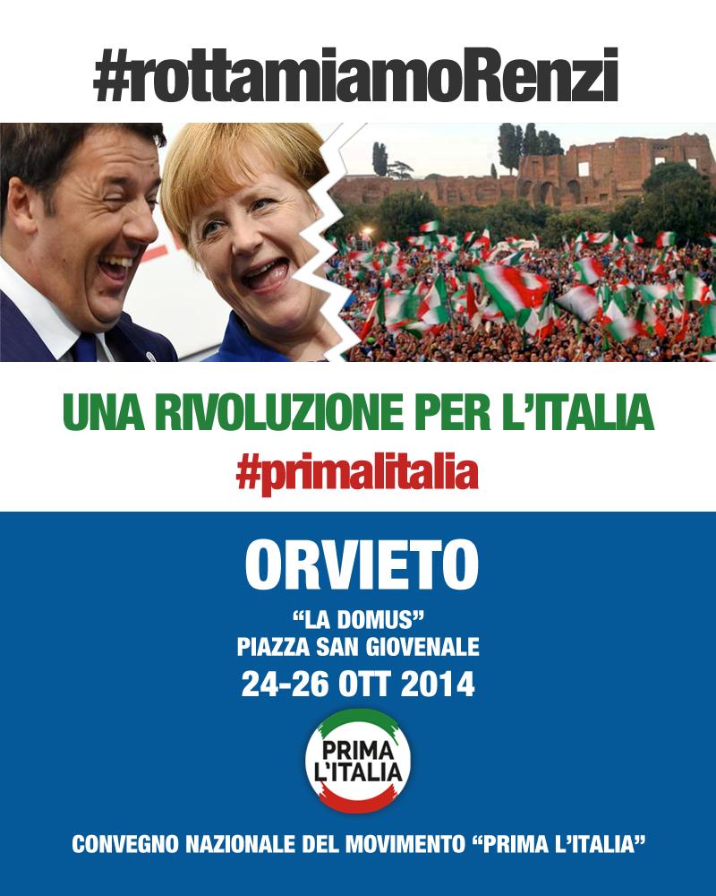 20141022_Locandina_Orvieto