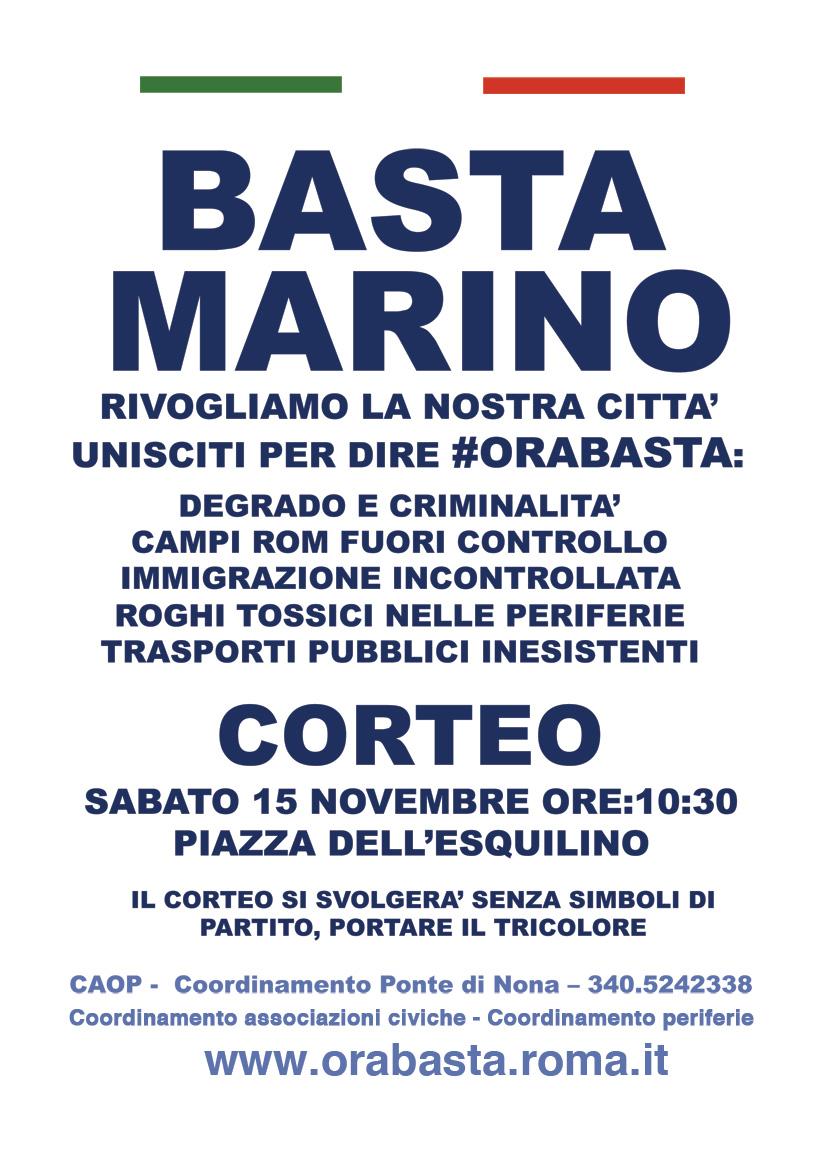 20141110_volantino_orabasta