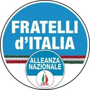 fratelli_d_italia