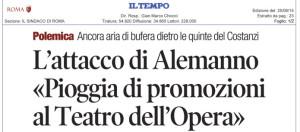 Rassegna-Stampa_Alemanno_immagine