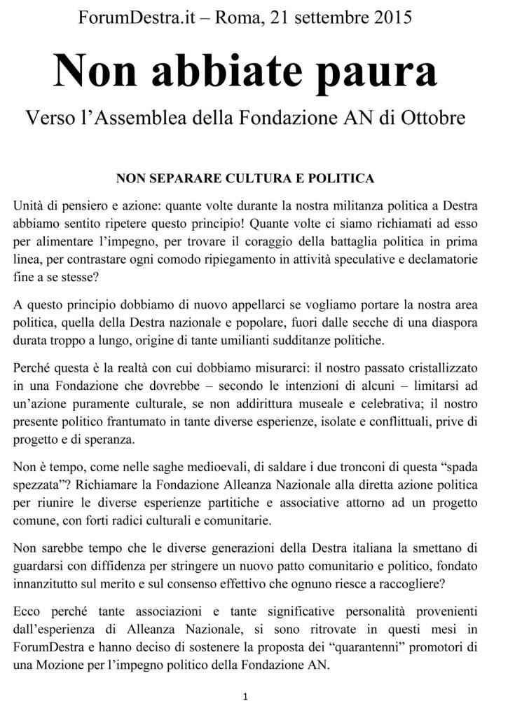 DOCUMENTO-NON-ABBIATE-PAURA
