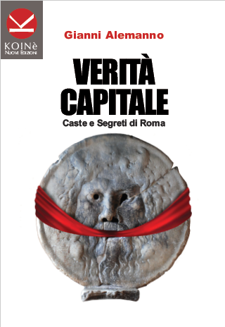Verità Capitale