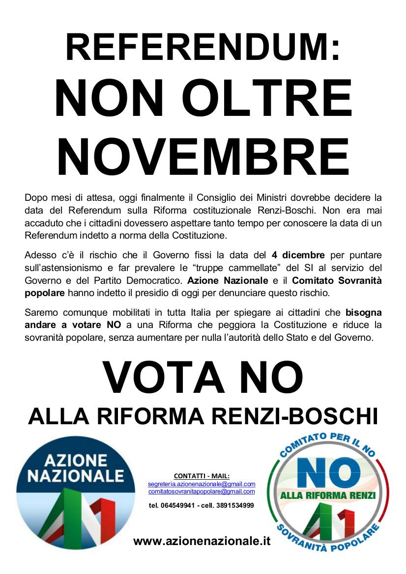 volantino-data-referendum