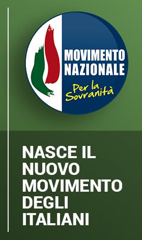 banner_alemanno