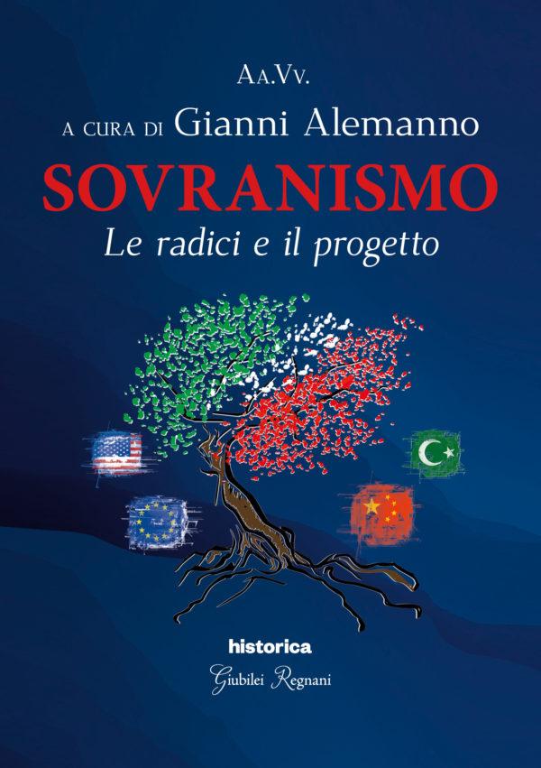 Sovranismo_cover-600x851